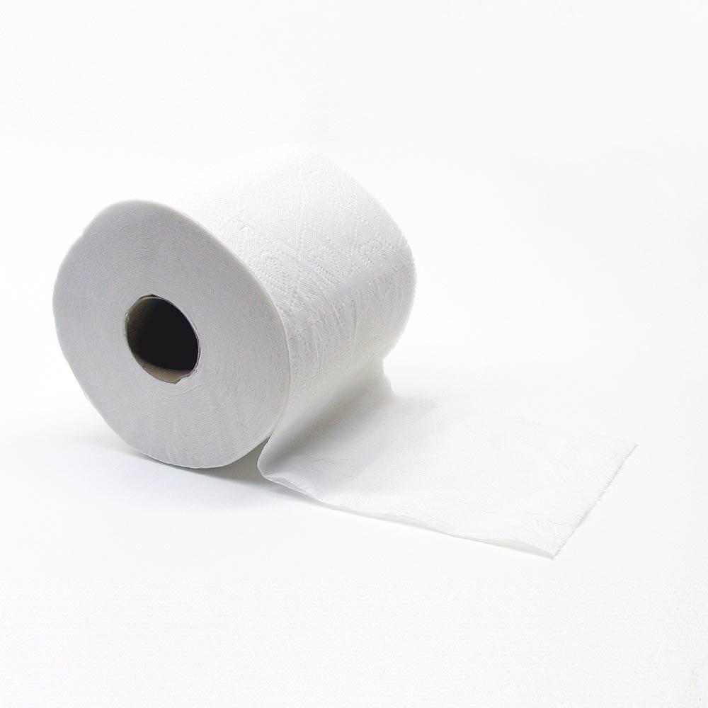 Tualetes papīrs 8 ruļļi