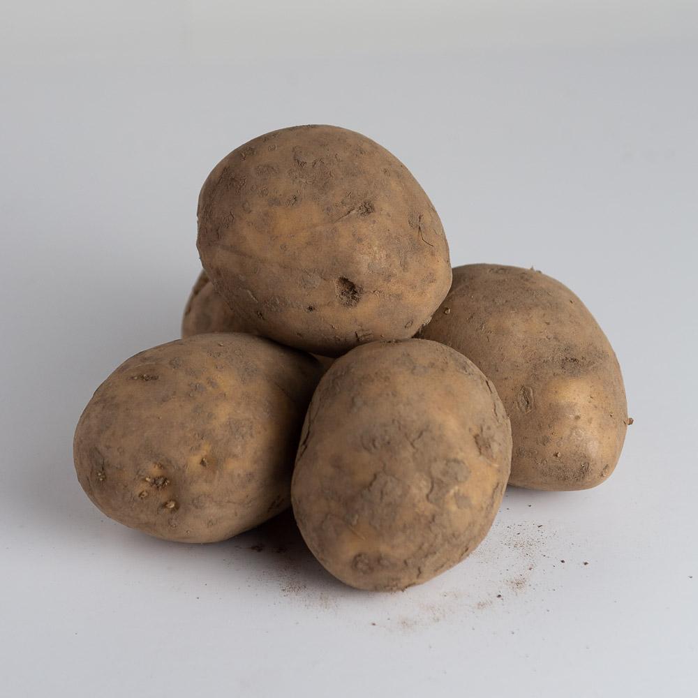 Kartupeļi Marabella 1kg