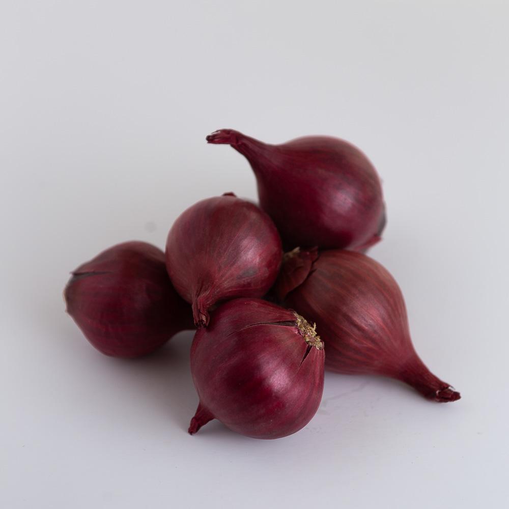 Sīpoli sarkanie 1kg