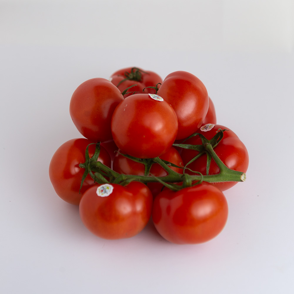 Tomāti sarkanie Forticia 1kg