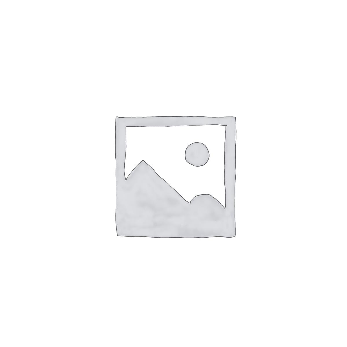 Kāršu pupas 500g